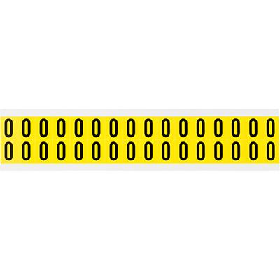 等)、検品 フォークリフト 工場 [派遣]製造スタッフ(組立・加工等)、構内作業オペレーター(