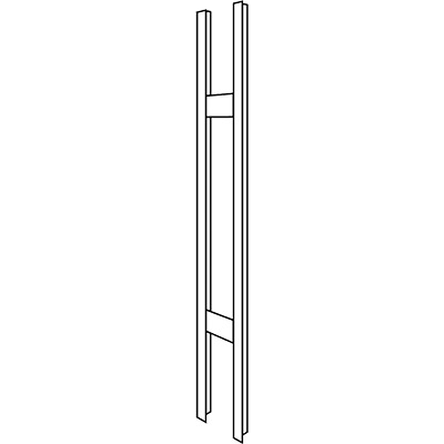 HI280 småvarereol